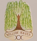 Willow Haven in Horsham for crystals, gifts and spiritual healing